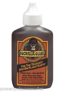 60ml-Gorilla-GLUE-super-tough-waterproof-for-wood-stone-metal-ceramic-glass