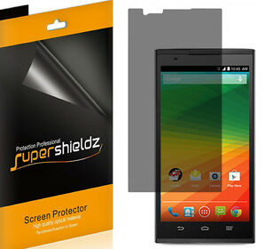 zte zmax pro privacy screen protector there