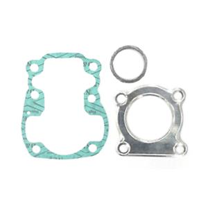 NX-30081T Top End Gasket Kit~1993 Suzuki DS80 Namura Technologies Inc