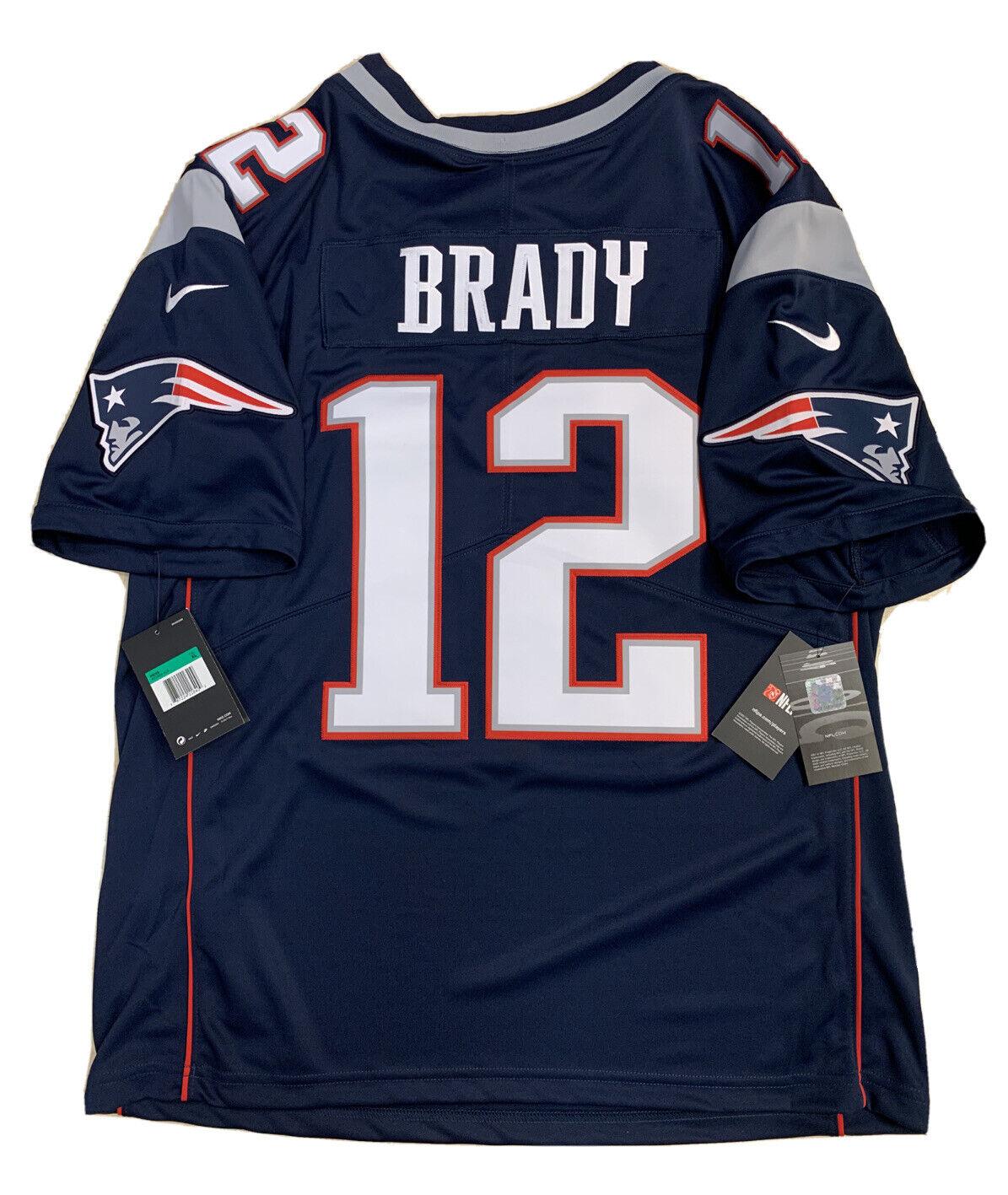 patriots jersey xxxl