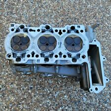 Porsche 986 Boxster Oem Factory Cylinder Head Values Spring For 27l Engine
