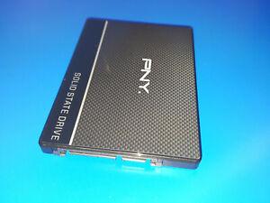 Dell-Latitude-E6420-500GB-Solid-State-Hard-Drive-SSD-Windows-10-Pro-64-Bit