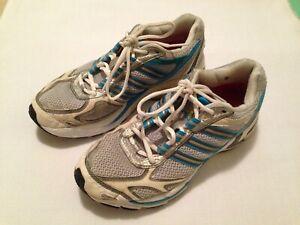 crítico Usual Rascacielos  Adidas Pro Moderator Womens Running Shoes Size 8 US   eBay