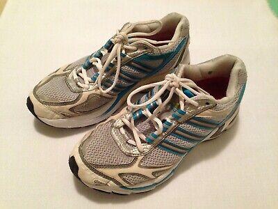 Adidas Pro Moderator Womens Running Shoes Size 8 US   eBay