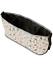 Keep-Me-Cosy-Pram-Organsier-Stroller-Caddy-Bag-Paper-Boat thumbnail 1