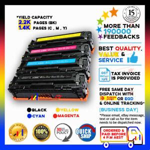 Any-NoN-OEM-CB540A-CB543A-for-HP-Colour-Laserjet-CP1215-CP1515-CP1518NI-CM1312