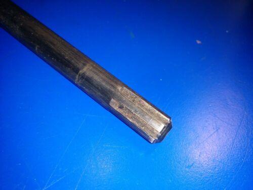 = 914 mm DRIVE SHAFT 64258 driveshaft bearing rod  gearcase  mercury 110 9.8hp
