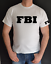 FBI-S-W-A-T-FANCY-DRESS-STAG-FUN-T-SHIRTS