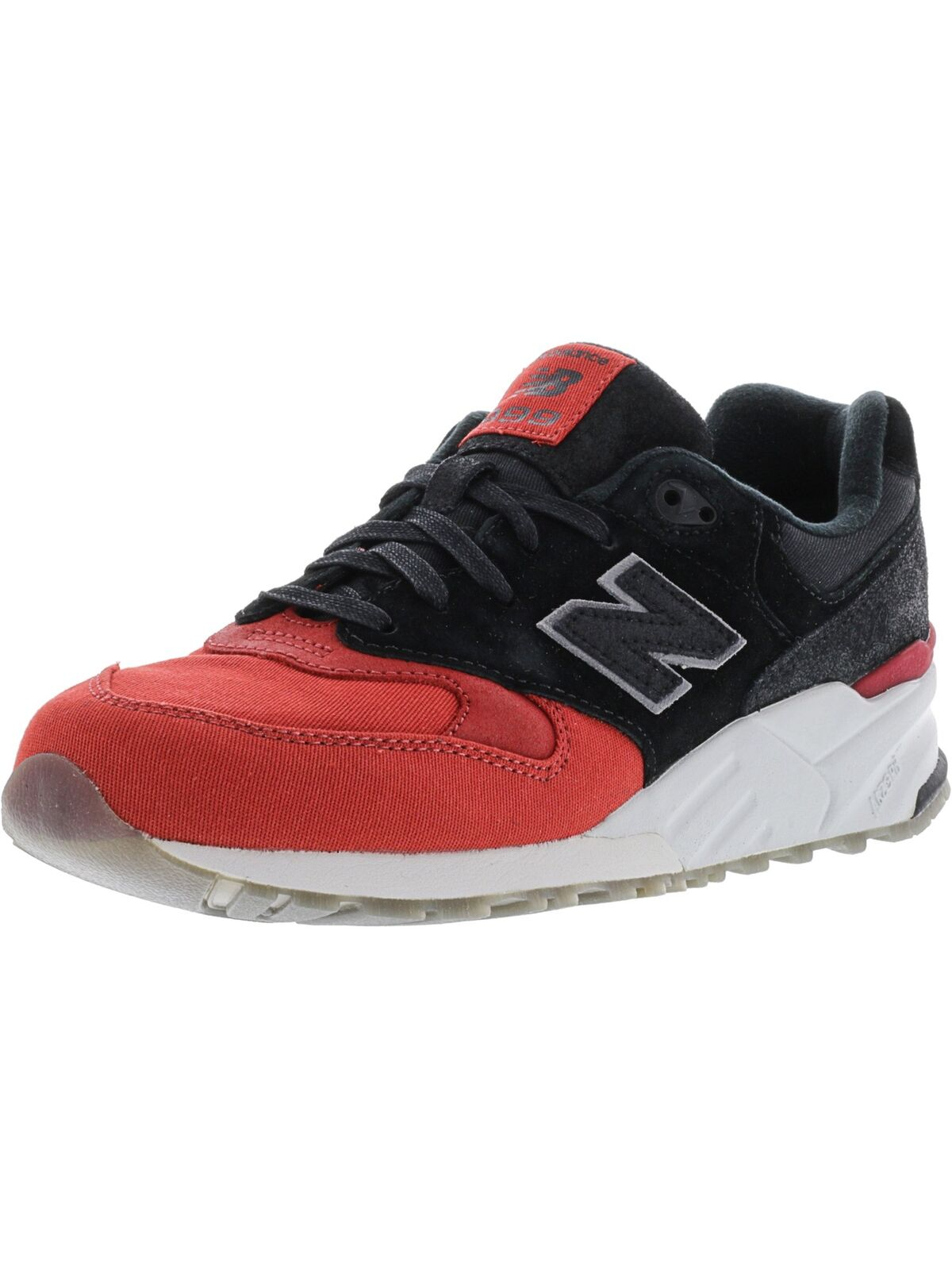 New Balance Men's Ml999 Ankle-High Canvas Running shoes