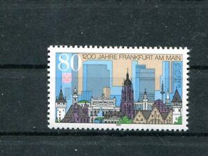 Bund-Nr-1721-Frankfurt-mit-Plattenfehler-F-2