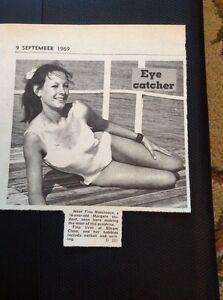 72-4-Ephemera-1969-Picture-Tina-Neocleous-Margate