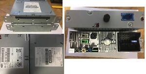 Peugeot-508-508-SW-308-GPS-NAVIGATION-RADIO-NAVI-SAT-NAV-SMEG-CEM00-9810475880