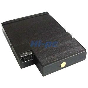 Download Drivers: HP Compaq nx9008 Notebook ODD