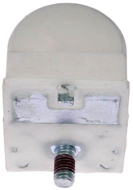 Suspension Control Arm Bumper Front Lower Dorman 905-207