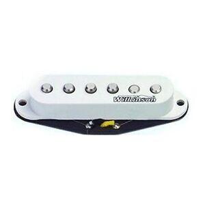 Wilkinson-WVSM-Single-Vintage-Single-Coil-Middle-Pickup-White