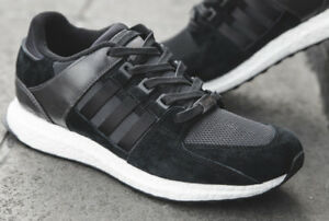 Equipment Support Noir 5 Boost Baskets Adidas Ultra 11 Originals Taille HqTw77