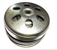 Rear Driven Clutch Pulley Yerf Dog Rover Scout 150cc Cuv Utv 4x2 Side-by-side
