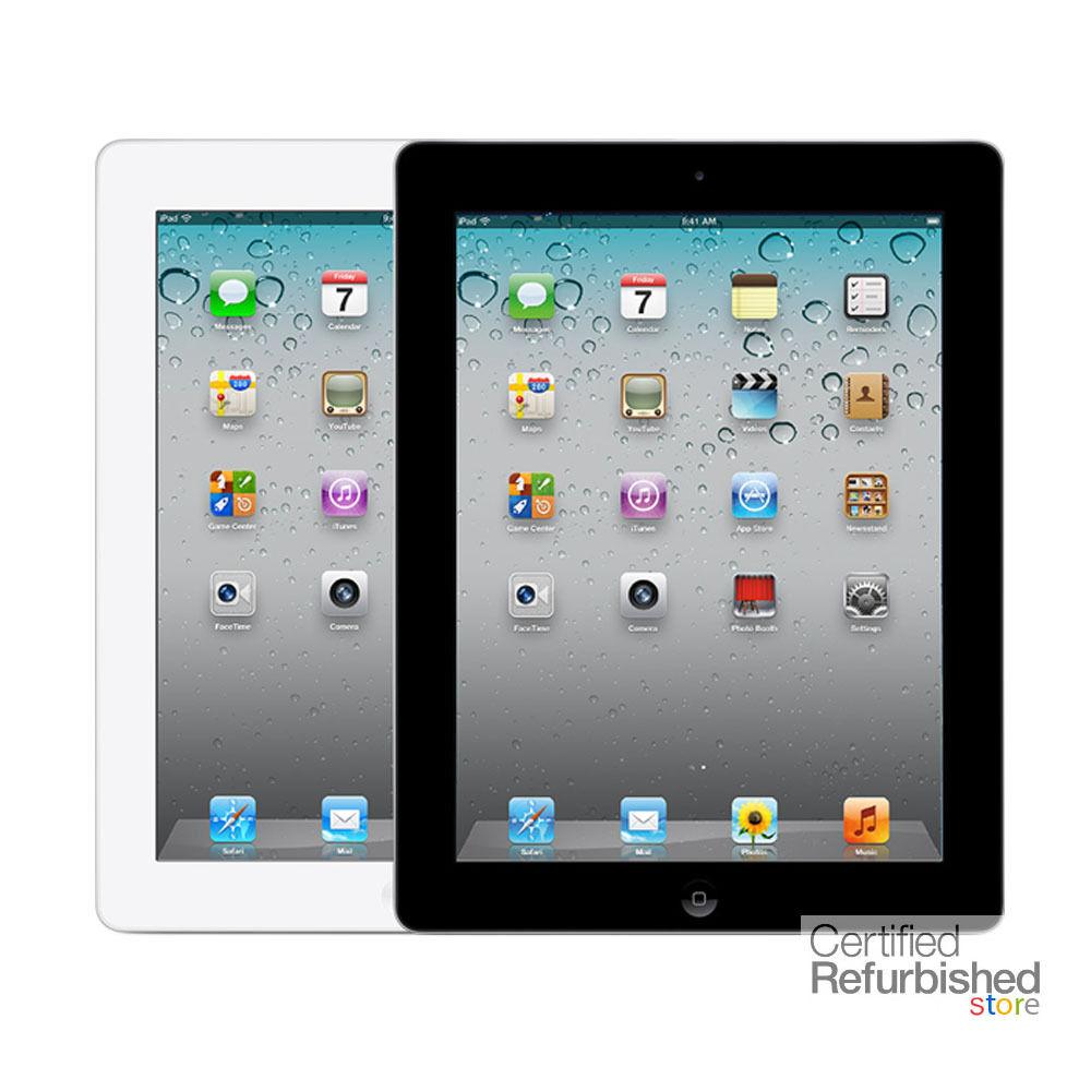 ipad air mini 2 3 4 pro wifi tablet 16gb 32gb 64g. Black Bedroom Furniture Sets. Home Design Ideas