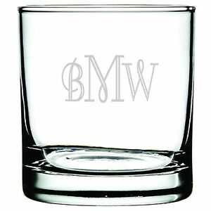 Engraved-Customized-Personalized-Rocks-Old-Fashion-Whiskey-Highball-Glass