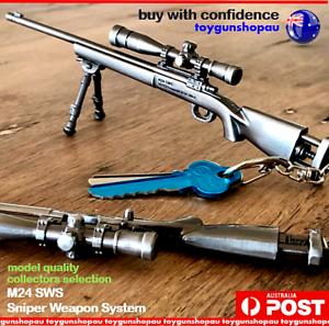 M24-Sniper-Gun-Keyring-PUBG-Replica-Gun-M24-Sniper-Gun-Keychain-Keyring-NATO-M24