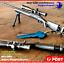 M24-Sniper-Gun-Keyring-PUBG-Replica-Gun-M24-Sniper-Gun-Keychain-Keyring-NATO-M24 thumbnail 1