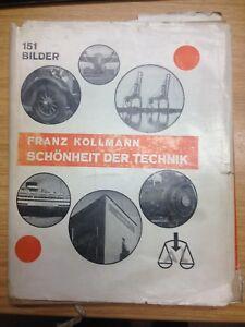 Schoenheit-der-Technik-Leinen-von-Franz-Kollmann