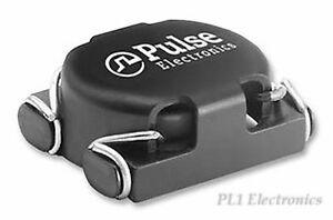 PULSE-ENGINEERING-P0469NLT-Induktor-630UH-Smt-11-6A-12-7X27-9MM
