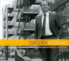 Dresden Moskau: Lute Music by Sylvius Leopold Weiss (CD, Mar-2012, Querstand)