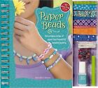Paper Beads by Scholastic US (Mixed media product, 2008)