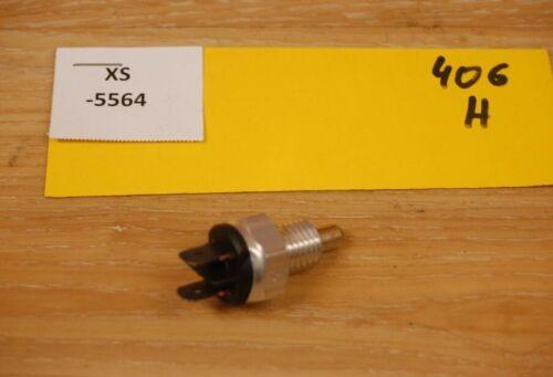 BMW HP2  21217684771 Collar screw Genuine NEU NOS xs5566