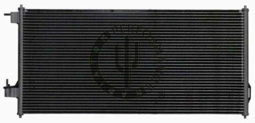 A//C Condenser Performance Radiator 3241 fits 10-14 Ford Transit Connect 2.0L-L4