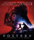 Star Wars Art: Posters: fifth by Lucasfilm Ltd (Hardback, 2014)