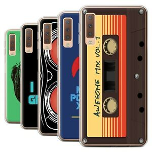 Gel-TPU-Case-for-Samsung-Galaxy-A7-2018-A750-Guardians-Comic-Inspired