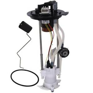 New Fuel Pump Assembly For 2004 2005 2006 Ford Ranger Mazda B3000 B4000 E2363M