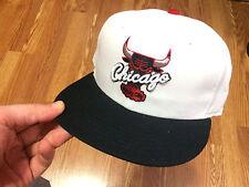 99c01ba6 item 2 New Era chicago bulls Hat 7 1/8 for jordan 6 Olympic 7 4 Colombia -New  Era chicago bulls Hat 7 1/8 for jordan 6 Olympic 7 4 Colombia
