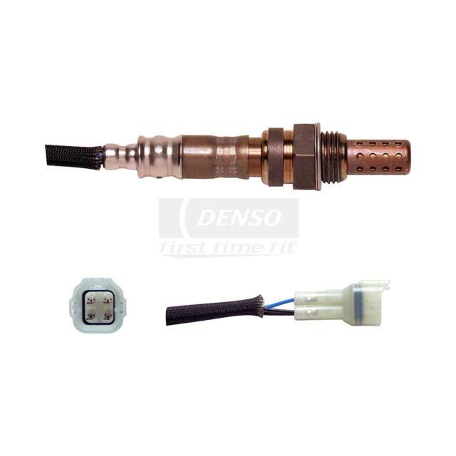 Oxygen Sensor-OE Style DENSO 234-4084