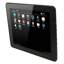 9,7 Zoll Tablet  ANDROID MULTITOUCH Capacitive Display Android 4 Frontkamera