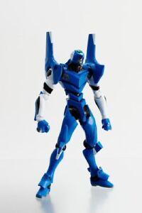 New-KAIYODO-Revoltech-Yamaguchi-11-Neon-Genesis-Evangelion-EVA-00-Figure