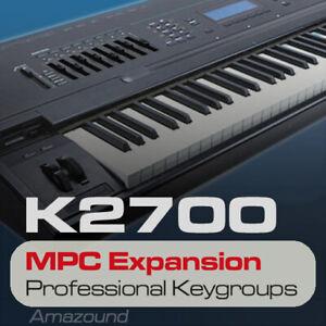 KURZWEIL-K2500-MPC-EXPANSION-PROGRAMS-amp-KEYGROUPS-READY-AKAI-MPC-FORMAT-DOWNLOAD