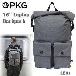 PKG LB01 15