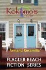 Kokomo's Cafe by Armand Rosamilia (Paperback / softback, 2013)