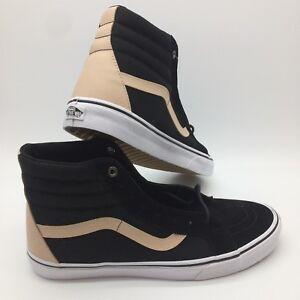 2f833a9bf8 Vans Men s Shoes