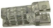 Sg Tool Aid 21250 Finger Saver Wire Piercing Guide