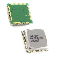 2pcs Mlo80100 01200 Vco 5v F1000 1200 Mhz Smd