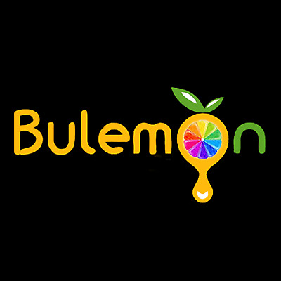 Bulemon electronic