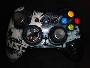 Halo-4-Limited-Edition-Wireless-Controller-For-Xbox-360