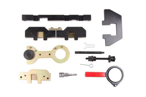 Arretierung Einstellwerkzeug Nockenwellen Motor M40 M42 M43 M44 M50 M52 M54
