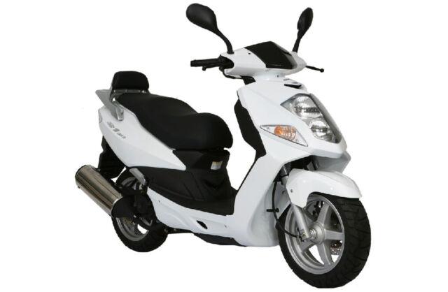 Daelim s1 125 scooter workshop service repair & owners manual   ebay.