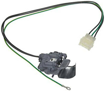 NEW PART 547222 EXACT FIT FOR WHIRLPOOL KENMORE SEARS WASHER DOOR LID SWITCH