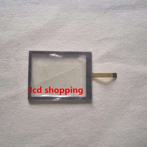 NEW  TRANE CH530 MOD01490 Touch Screen Glass   DHL//FEDEX Ship